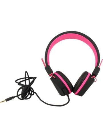 Kurio Kinderkopfhörer , pink