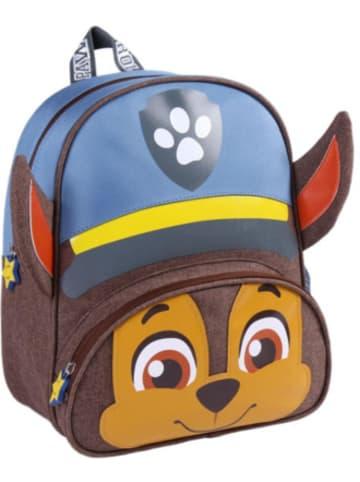 Cerda Kinderrrucksack PAW Patrol