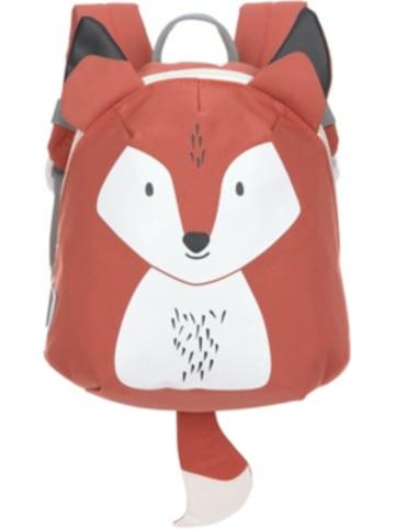 Lässig Kinderrucksack About Friends Fuchs