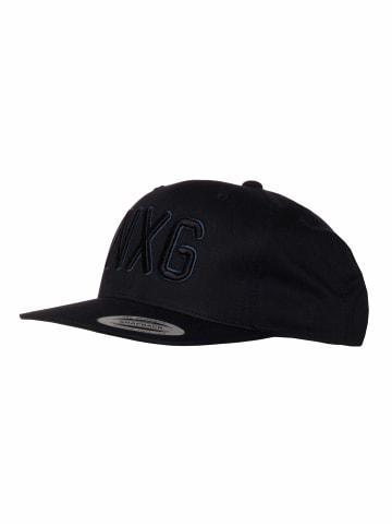 "NXG by Protest Cap "" NAGIRI "" in True Black"
