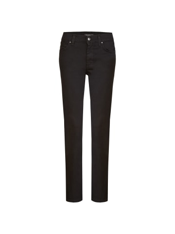 ANGELS  Jeans Luci in jetblack