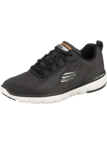 Skechers Flex Advantage 3.0 Skapp Sneakers Low