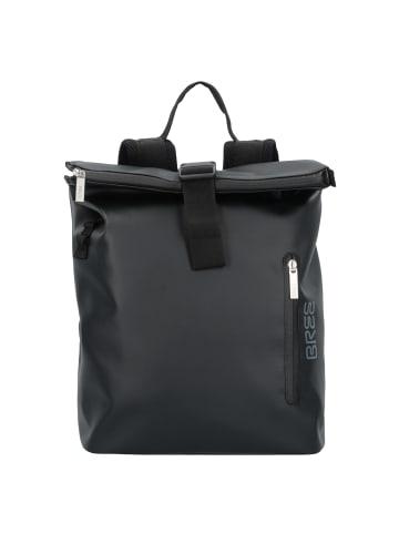 Bree Punch 712 Rucksack 45 cm in black