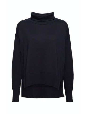 Edc by esprit Pullover in navy