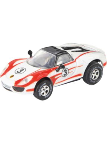 Darda ® Porsche 918 Spider