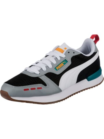 Puma R78 Og Sneakers Low