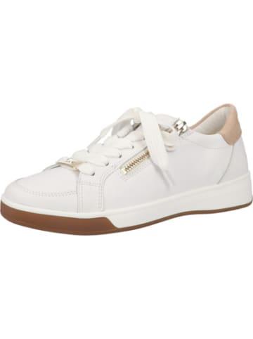 Ara Sneaker Sneakers Low