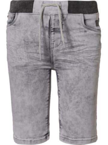 Tumble 'N Dry Jeansshorts GERRANO