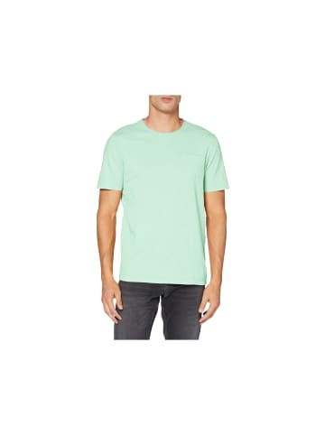 CATWALK JUNKIE T-Shirts in offwhite