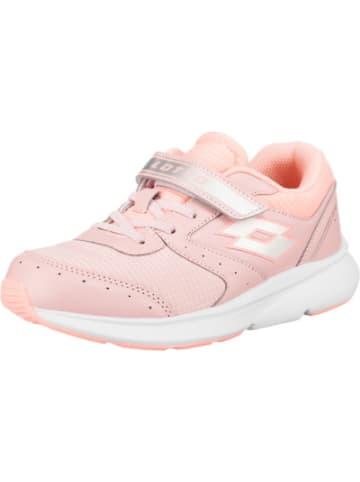Lotto Sneakers Low 1SPEEDRIDE 600 VI CL SL