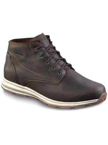 MEINDL Schuhe Westport PRO GTX in braun