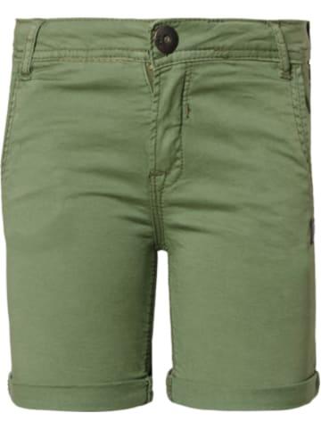 Tumble 'N Dry Shorts GRANSON