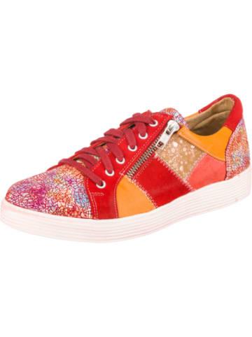 Corley Sneakers Low