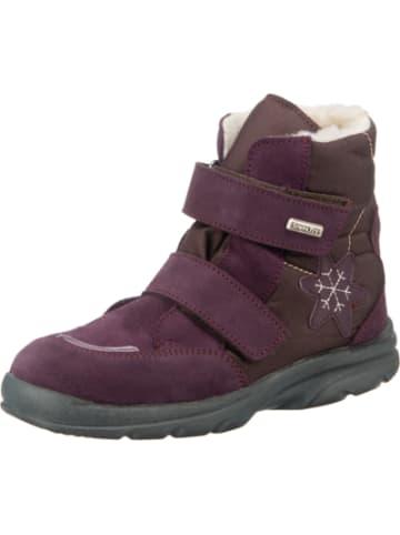 Däumling Winterstiefel Kinder-Boots