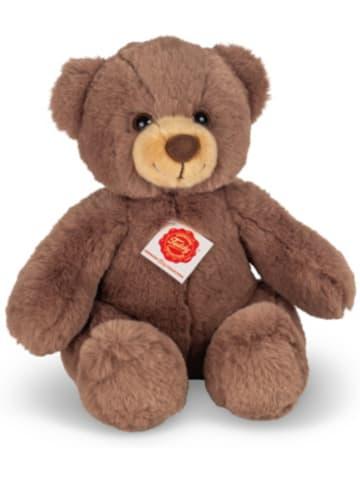 Teddy Hermann Teddy schokobraun, 30 cm
