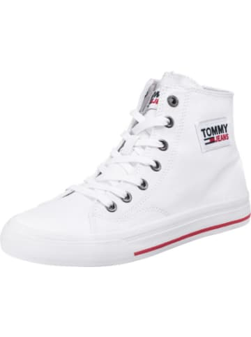 TOMMY JEANS Sneakers High
