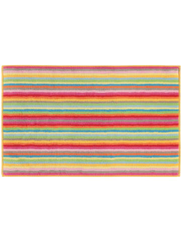 Cawö Badematte Life Style 7008 in multicolor - 25