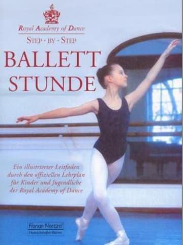 Noetzel Step by Step, Ballettstunde