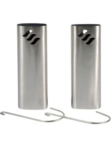 Benta 2er-Set Heizkörper Luftbefeuchter