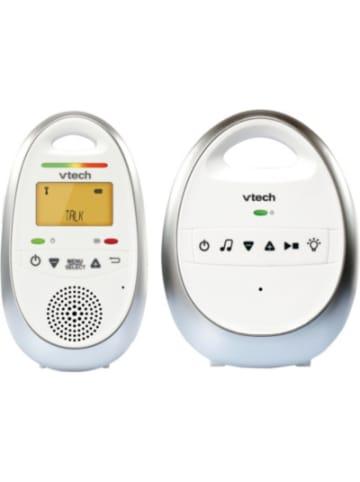 Vtech Babyphone BM 2400