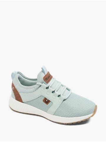 Bench Sneaker mint