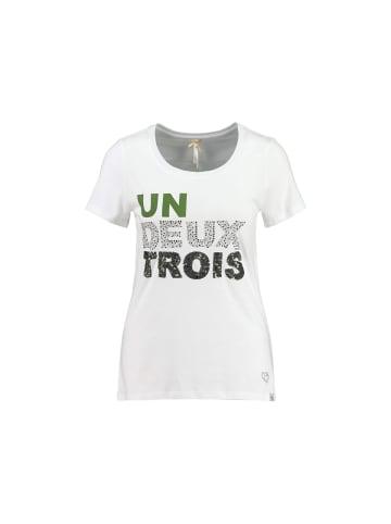 KEY LARGO T-Shirts in kombi