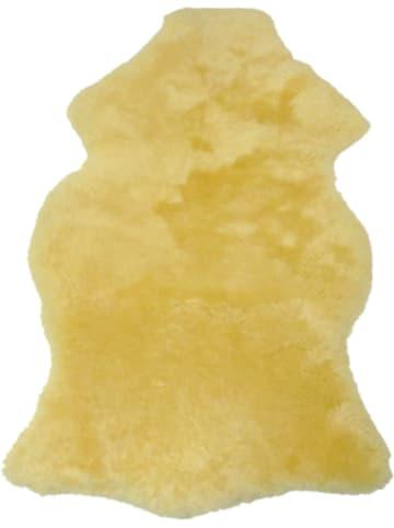 Kaiser Naturfellprodukte Baby Lammfell, ca. 70-80 cm lang