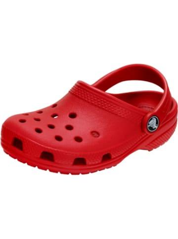 Crocs Kinder Clogs