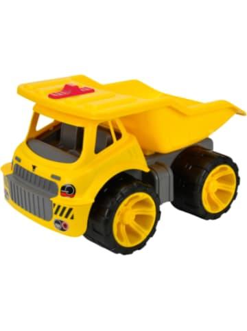 BIG Power Worker Maxi Truck, 47 cm
