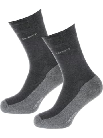 Camano 2 Paar Socken
