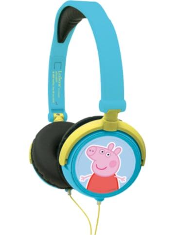 Lexibook Peppa Pig Kopfhörer