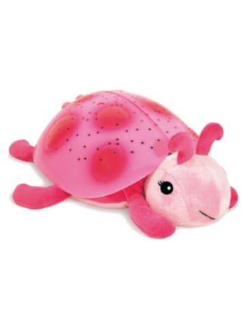 Cloud b Twilight Ladybug -Sternenlicht- Käfer- Pink