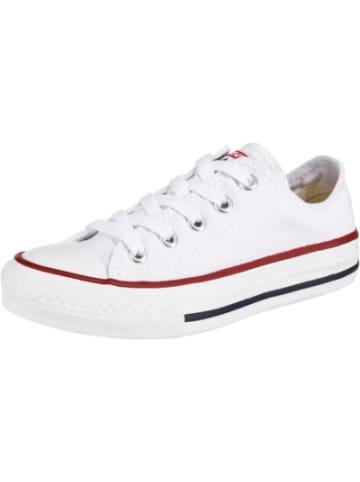 Converse Kinder Sneakers Low ALLSTAR OX