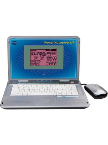 Vtech Power XL-Laptop, blau