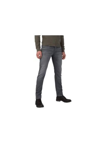 PME Legend Straight Leg Jeans in uni