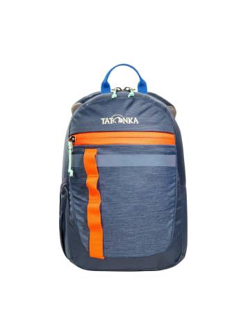 Tatonka Husky Bag JR 10 Kinderrucksack 32 cm in navy