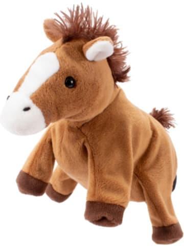 """Beleduc Handpuppe """"Pferd"""""""