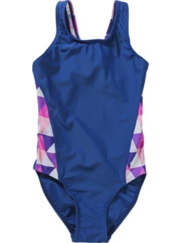 AquaWave Kinder Badeanzug BINITA