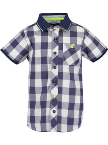 Blue Seven Kinder Kurzarmhemd