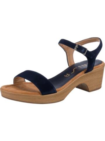 Unisa Irita Klassische Sandaletten
