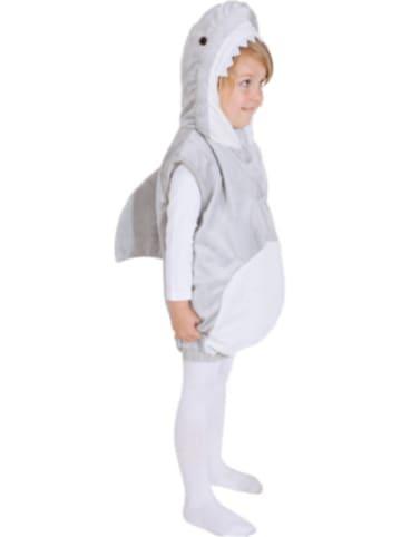 Orlob Karneval Kostüm Hai