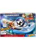 Mattel Hot Wheels Mario Kart Kettenhunde Trackset