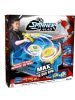 Spinner M.A.D Deluxe Pack 2 Blaster+Arena