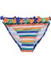 Boboli Kinder Bikini GESTREIFT