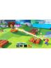 Ak tronic Nintendo Switch Mario & Rabbids Kingdom Battle