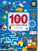 Loewe Verlag 100 Gute-Laune-Rätsel - Fahrzeuge