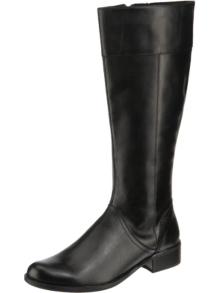 KaufenLimango Klassische Kania Stiefel Caprice Günstig lF1JKc