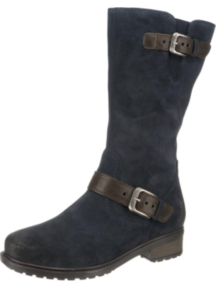 Ara KANSAS Klassische Stiefel günstig kaufen | limango