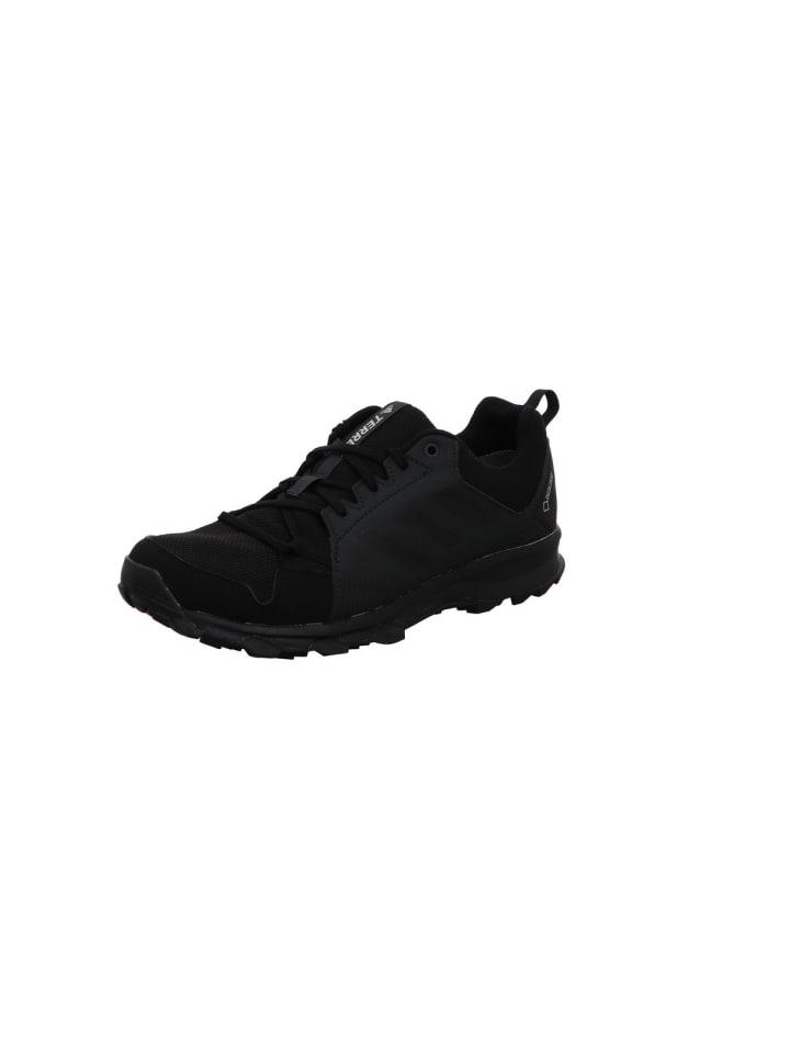 schwarz Schnürschuhe Schnürschuhe Schnürschuhe in in schwarz JT3F1clK