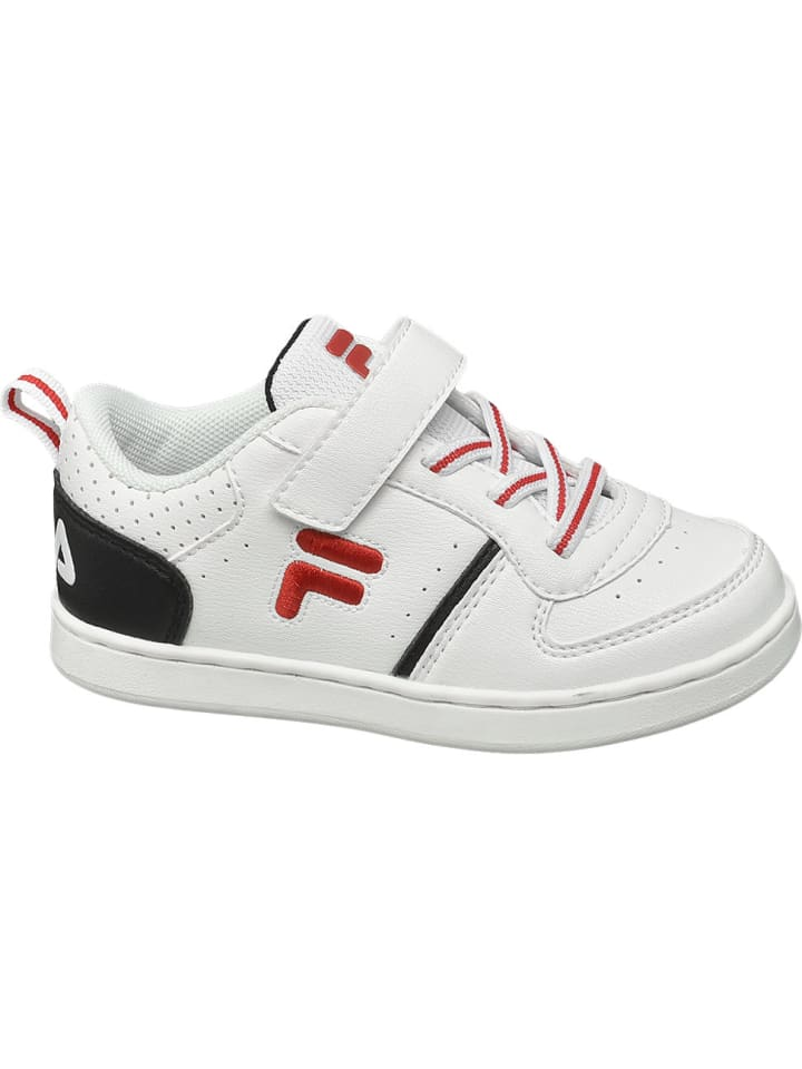 Sneaker für Jungen günstig kaufen   Kleinkinder   Schuhe